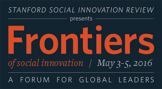 Frontiers banner