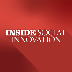 Inside Social Innovation
