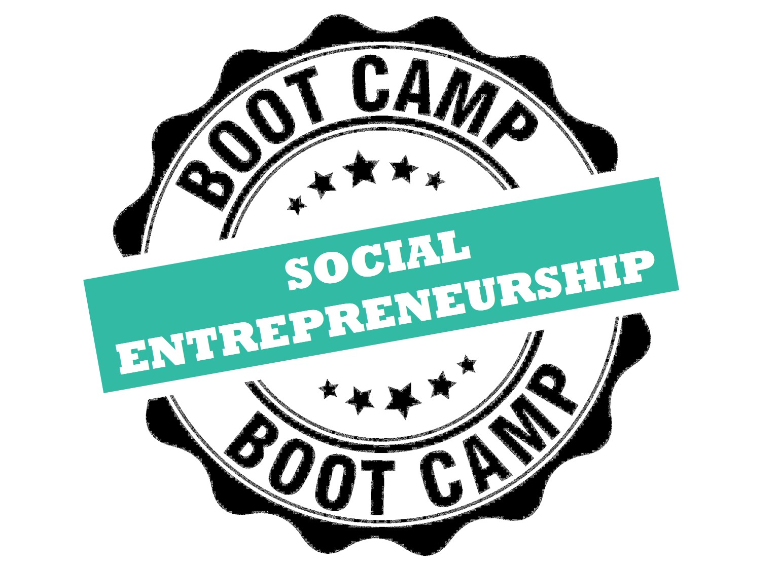 Learn How to Start Your Own Social Enterprise or Improve the
