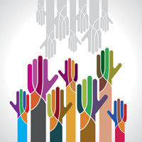 The Knitting Factor: Delivering on the Promise of Skills-Based Volunteering (SSIR)