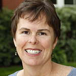 Cindy Johanson