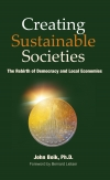 Creating_Sustainable_Societies_cover_Boik