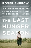 The_Last_Hunger_Season_book_cover