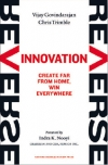 Reverse_Innovation_Cover