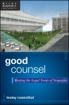 Good_Counsel_:_Meeting_the_Legal_Needs_of_Nonprofits_Lesley_Rosenthal