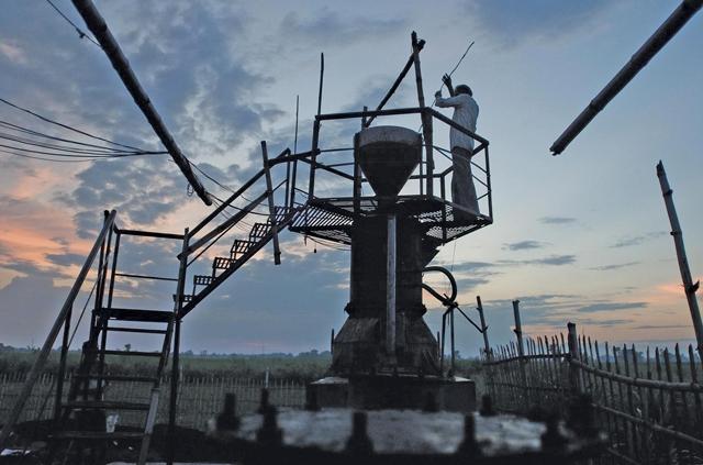 rice_burner_impact_investing