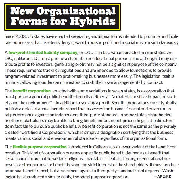 new_organizational_forms_of_hybrids