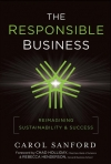 The_Responsible_Business_by_Jossey_Bass
