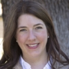 Jenifer Morgan is the digital editor of Stanford Social Innovation Review.
