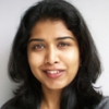 Manju Mary George_Intellecap_World Economic Forum's Global Shapers Community_social_entrepreneur_SSIR