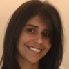Perzen_Patel_Ennovent_communications_SSIR_headshot